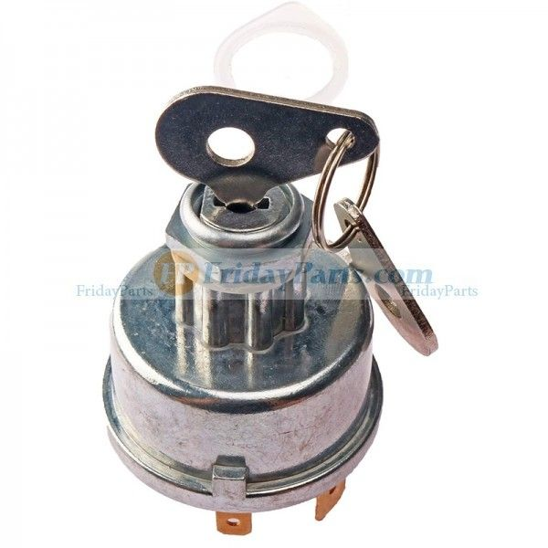 buy Ignition Switch 2846130 for Perkins Engine 1004-4T 1004-4 1004-40 1004G 1004-40TW 1004-42