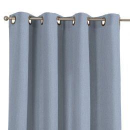 Zaslony Dekoria Pl Shower Curtain Curtains Basic Shower Curtain