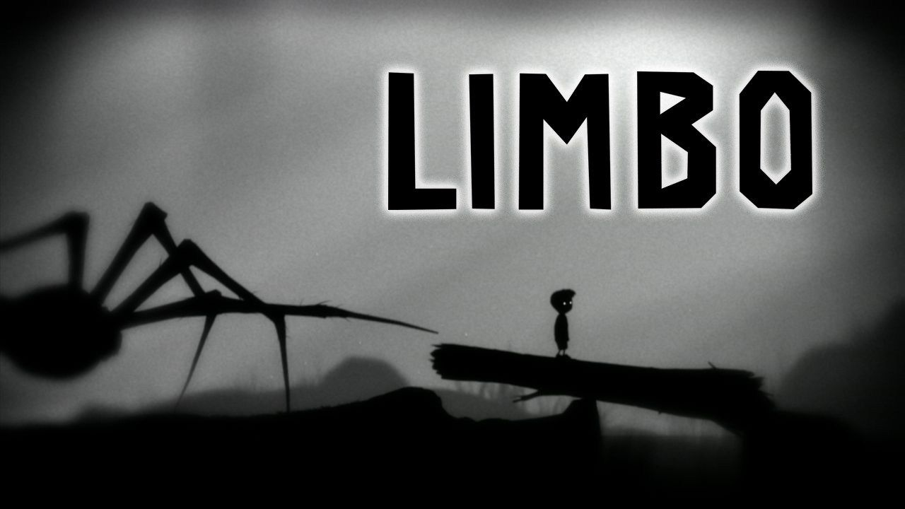 limbo cracked game