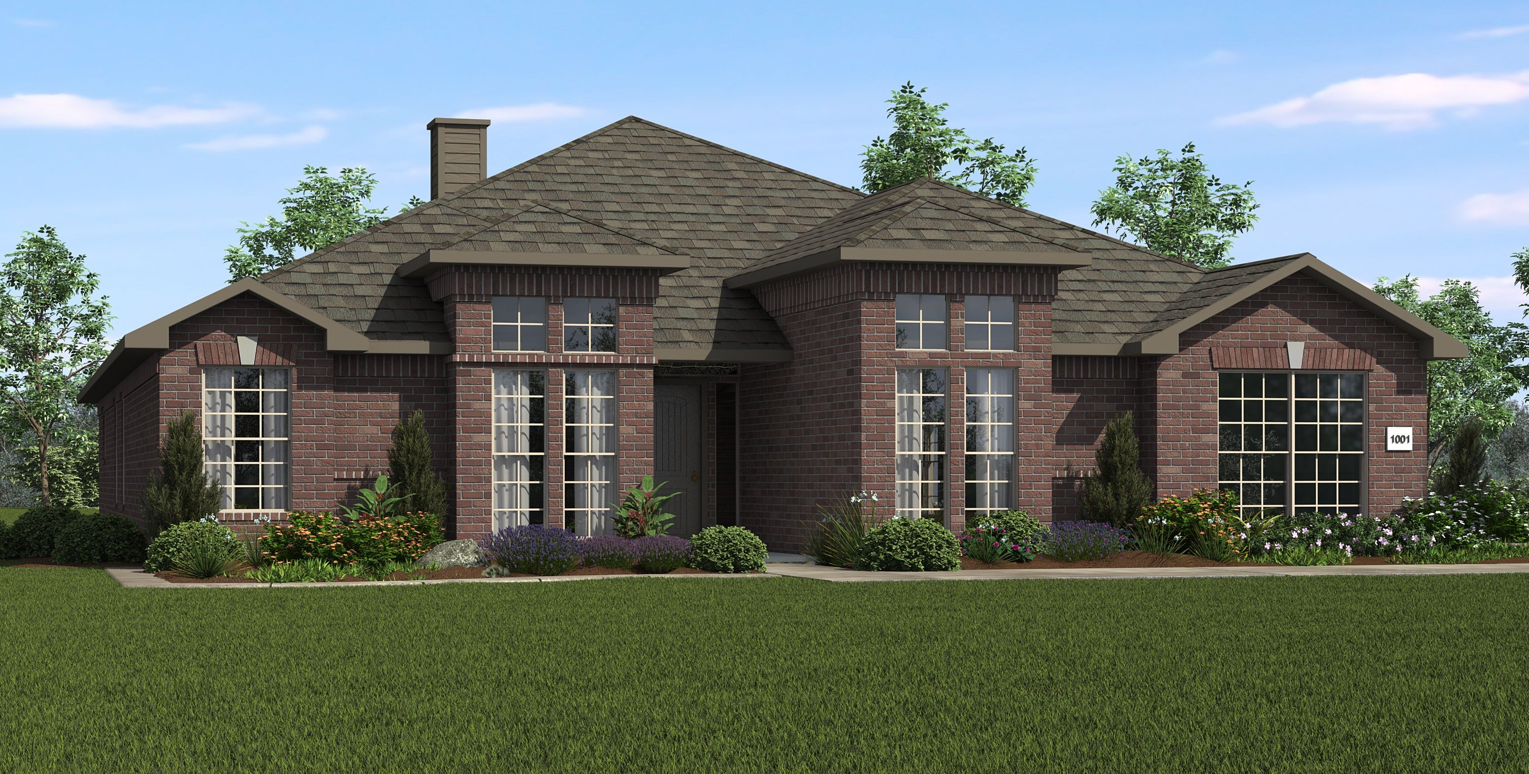 Christy schuber mitchell homes house plans pinterest for Mitchell home builders