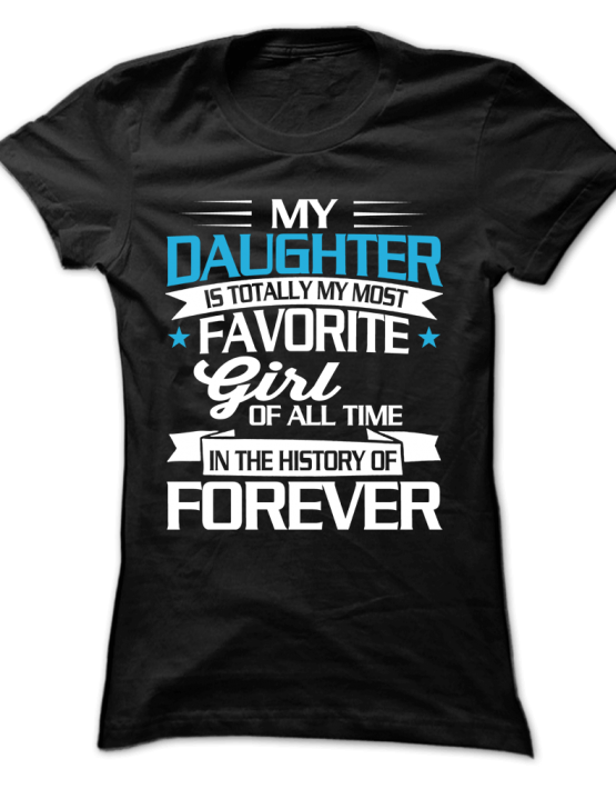 2-I-Love-My-Daughter-Forever