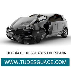 Si tu coche se ha averiado utilizas estos consejos para ahorrar