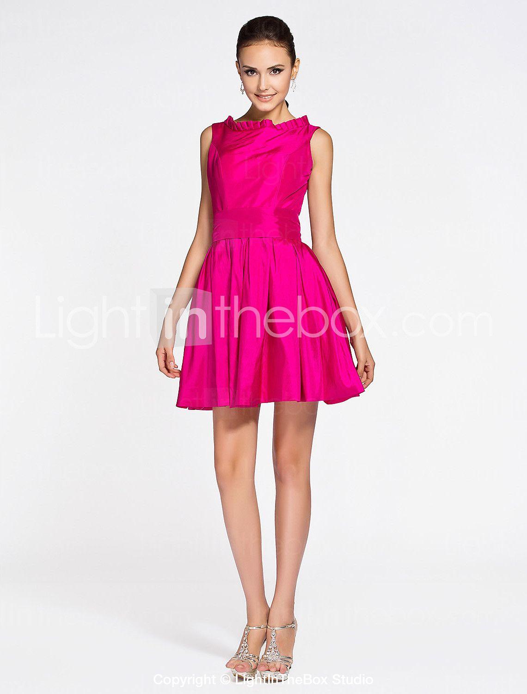 Vestido dama de honor | Proyectos que intentar | Pinterest | Damitas ...