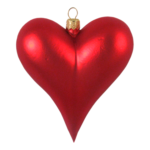Christmas Heart Png.Pin By Avant Gardenist On Days Of Yore Heart Ornament
