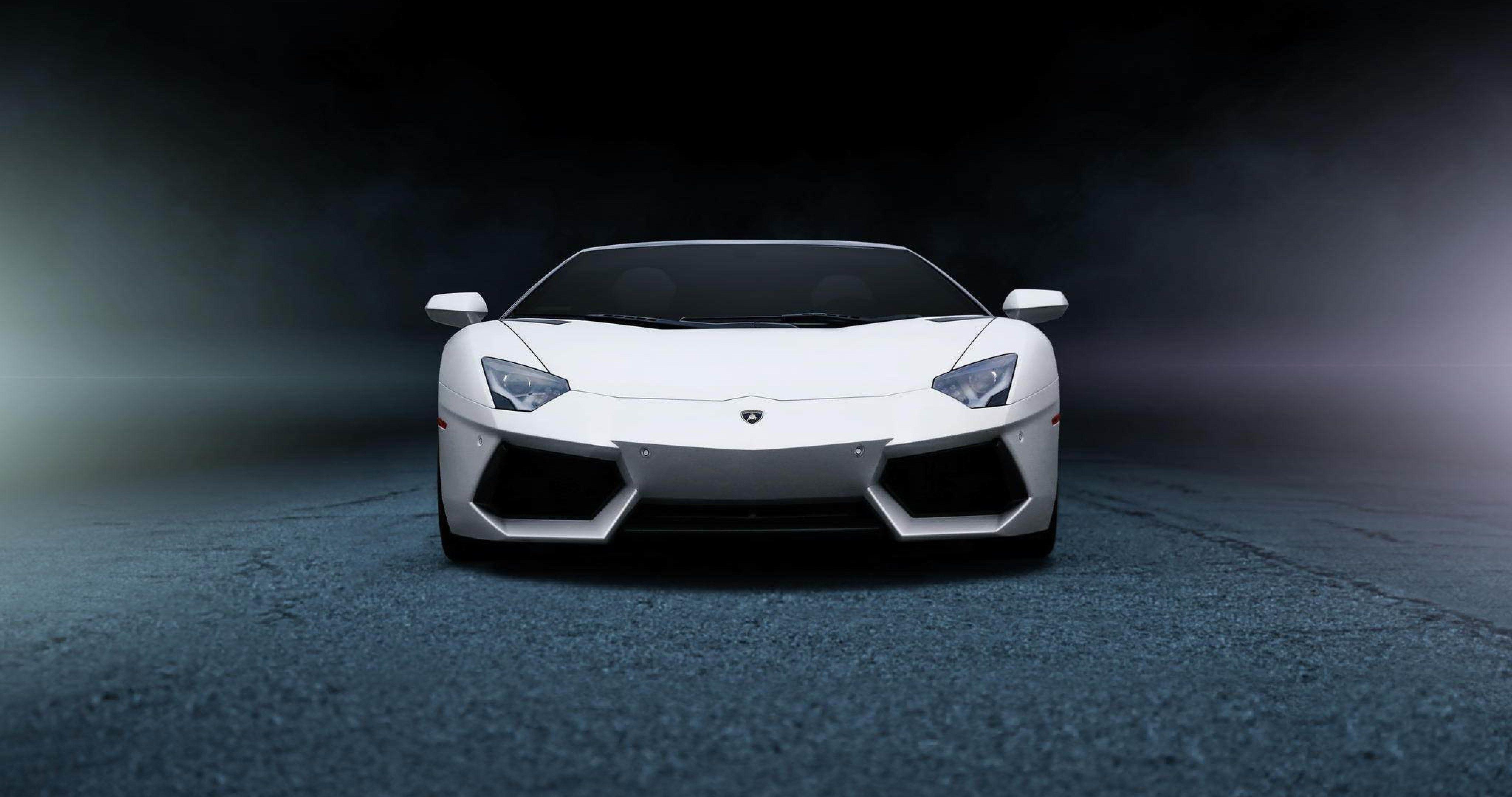 Lamborghini Aventador Lp700 4 Amazing 4k Ultra Hd Wallpaper
