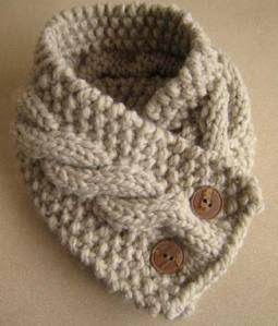 5b6f5e6704c Knitting in Ireland
