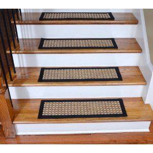 Best Stair Treds Stair Treds Flat Weave Carpet Carpet Treads 400 x 300