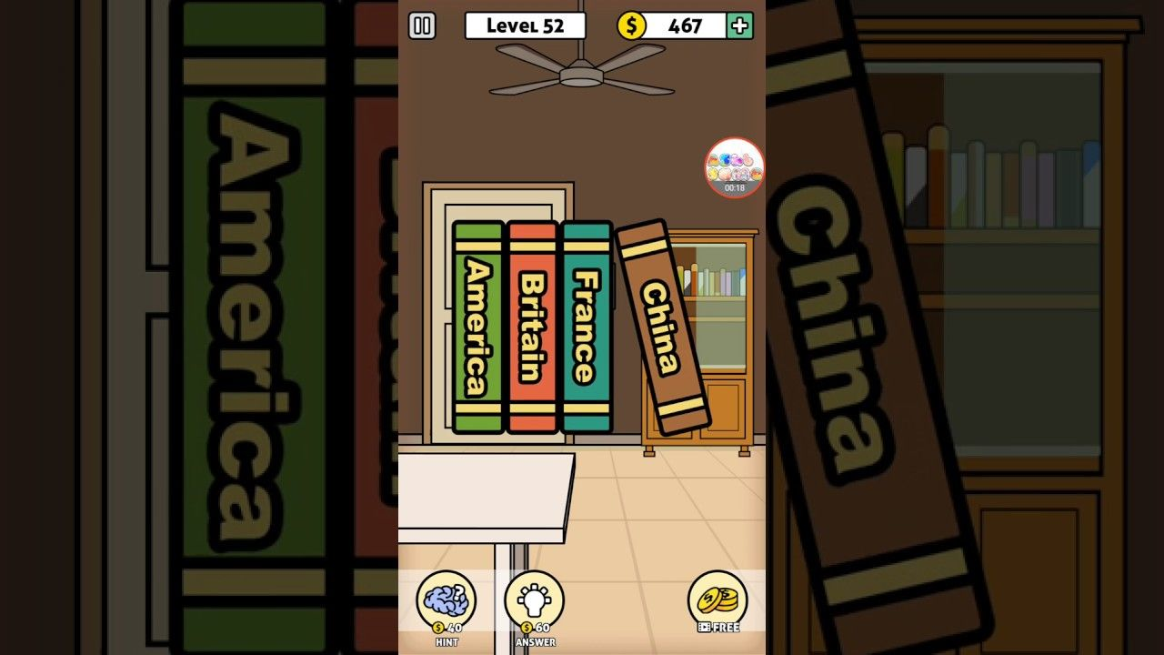 Pin On Toy Blast All Levels Gameplays