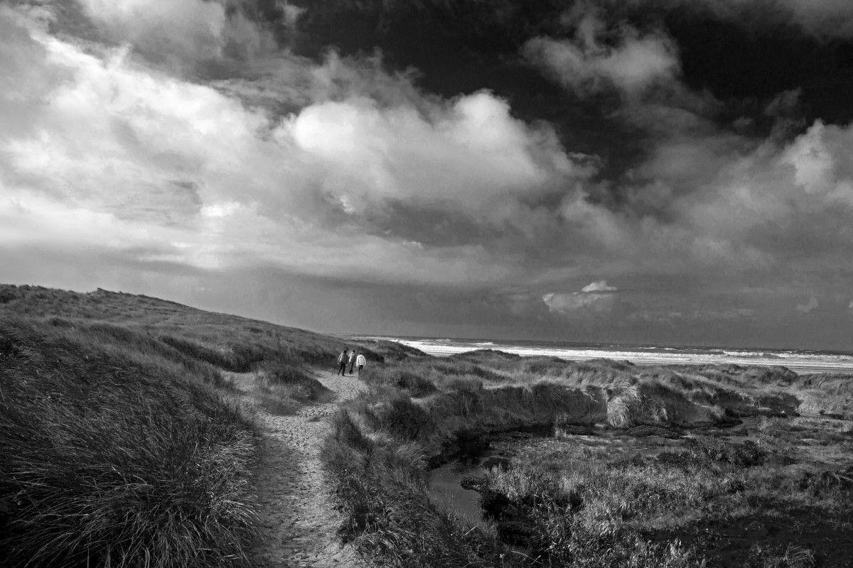 صورة عالية الدقة خالية من Islay جزيرة Islay Kilkoman اسكتلندا ويسكي صور الطبيعة الشاطئ Natural Landmarks Nature Photo