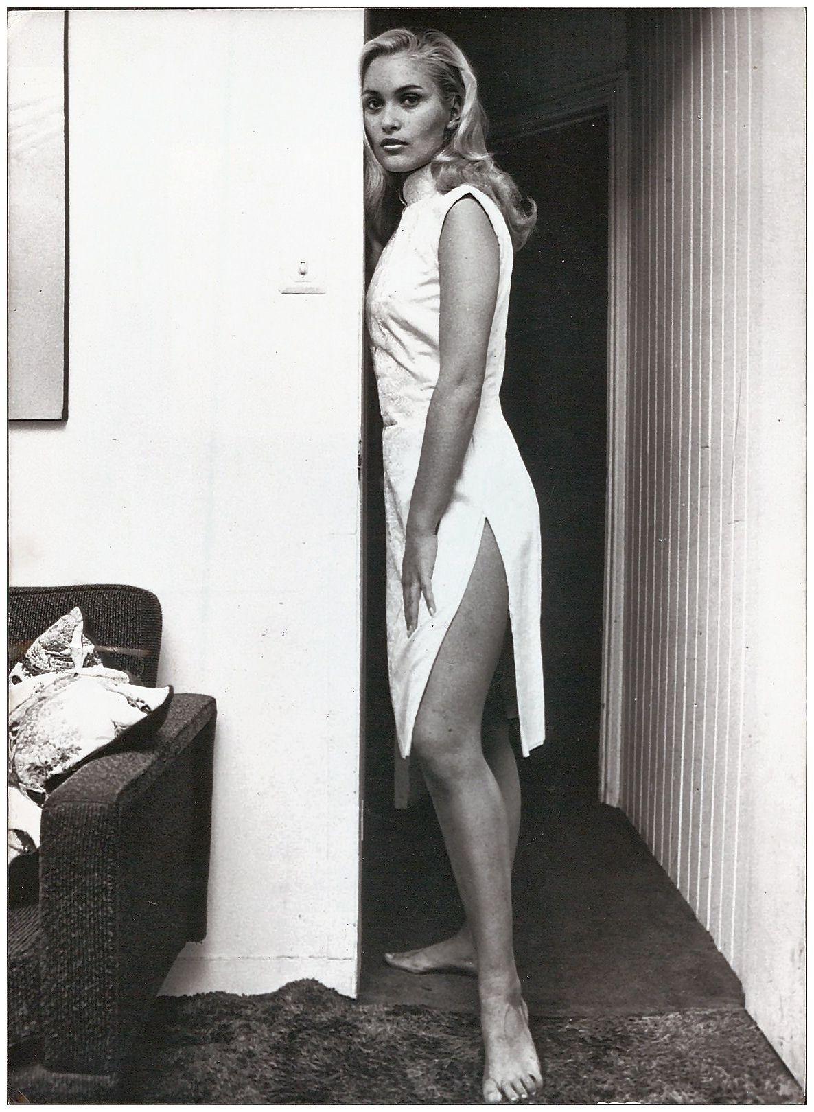 Fotos Magda Furman nudes (77 photo), Topless, Is a cute, Selfie, cameltoe 2006