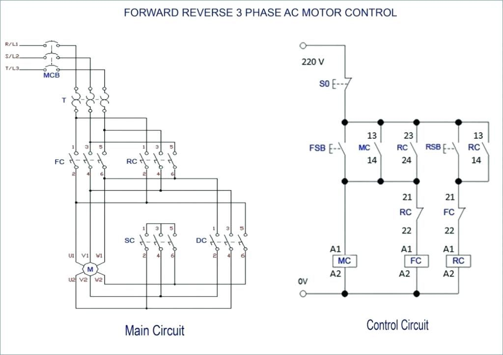 Wiring Diagram For 220 Volt Single Phase Motor - bookingritzcarlton.info | Circuit  diagram, Electrical circuit diagram, Electrical diagramPinterest