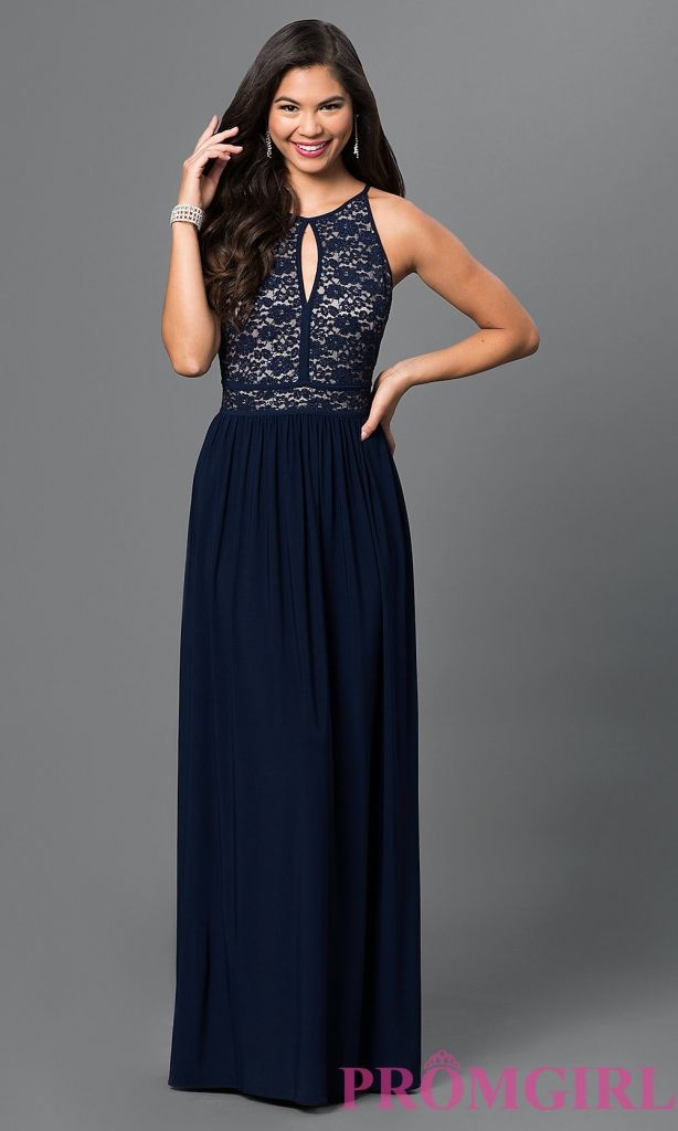 Morgan And Co Prom Dresses Most Expensive Prom Dress Check More At