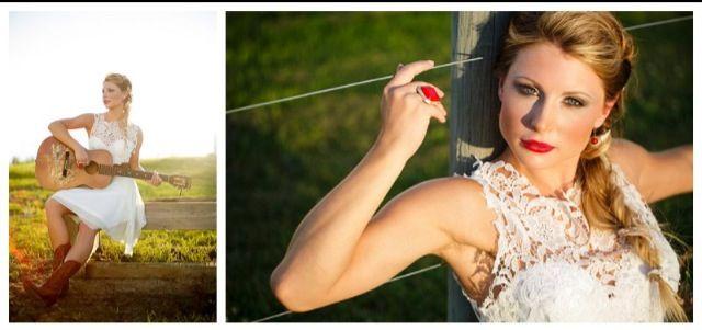 Country Shoot Photography: Shandro Photo Styling: JoyFoley Weddings & Styling