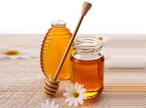 The Amazing Benefits of Honey   Healthy Food House