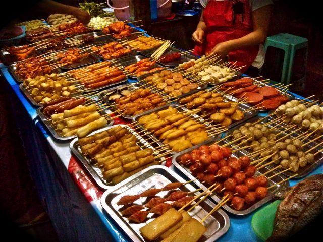 Pin On Myanmar Travel