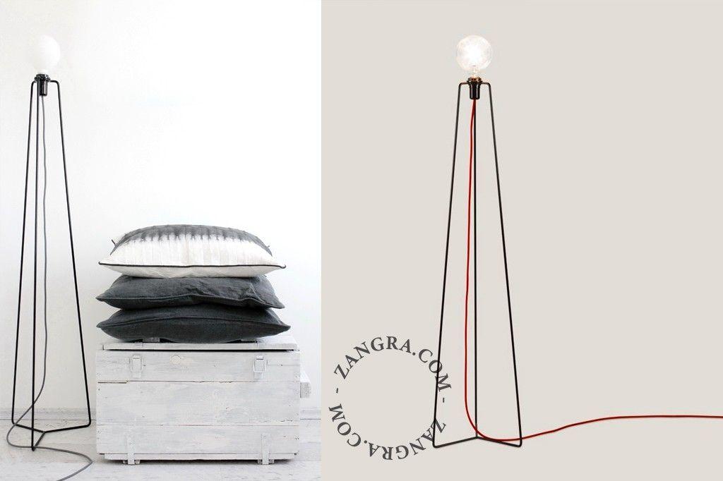 Led Leeslamp Slaapkamer : Staande lamp led design lampen design en moderne verlichting