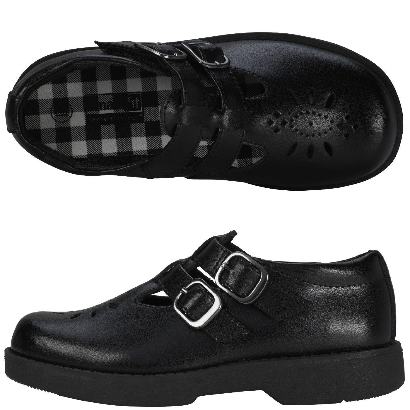 e49e3ff8 ¿Necesitas zapatos escolares? En Payless consigues variedad y buenos  precios para niños y niñas. #QuéSuerte #Payless #BackToSchool