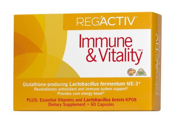 「Lactobacillus fermentum ME-3 alzheimer」の画像検索結果