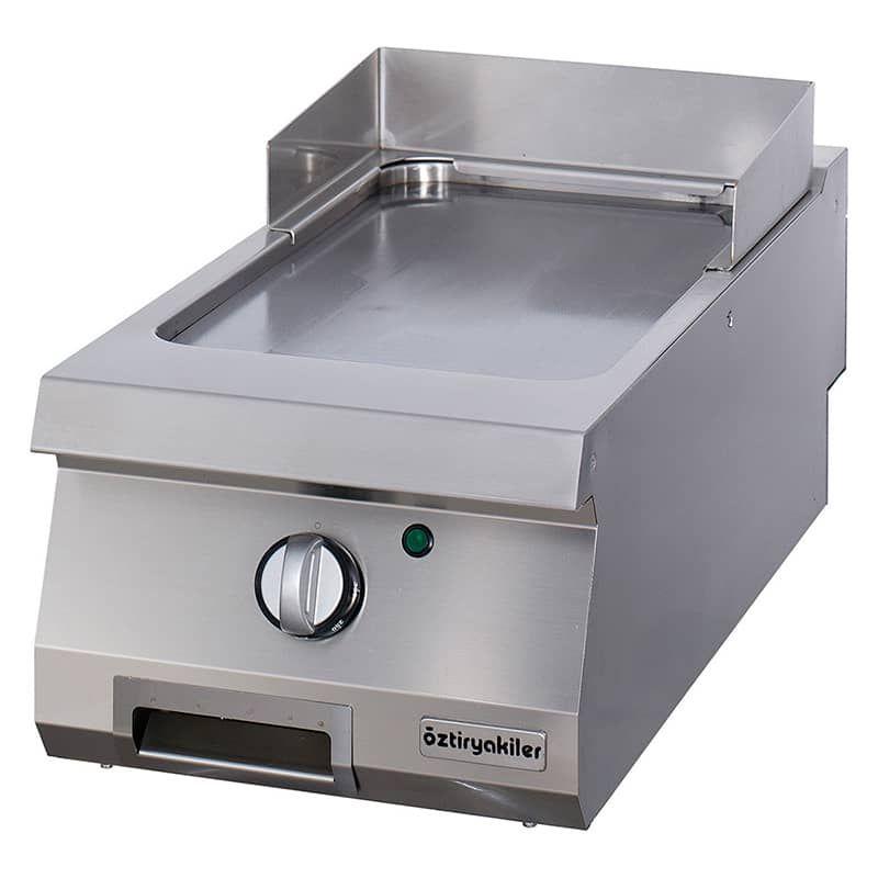 Mutfak Malzemeleri Panosundaki Pin