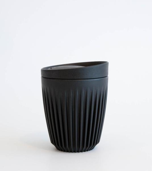 Christmas Gift Guide 2018 #coffeecup
