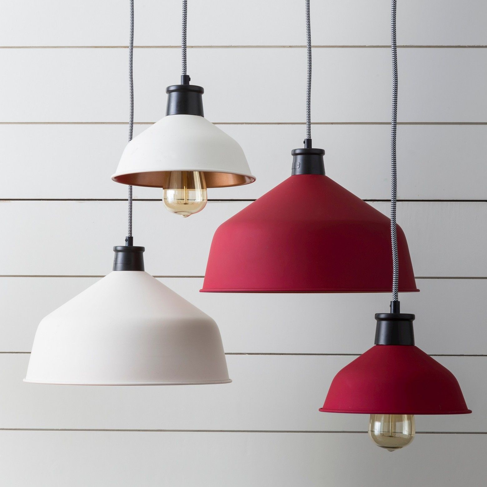 crosby collection large pendant light. Expect More. Pay Less. Beekman 1802Farmhouse LightingLarge WhiteCeiling Crosby Collection Large Pendant Light W