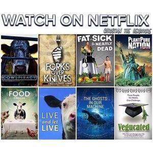 #Veganism #Vegan #AnimalRights by joanna #veganhumor #Veganism #Vegan #AnimalRights by joanna #veganhumor