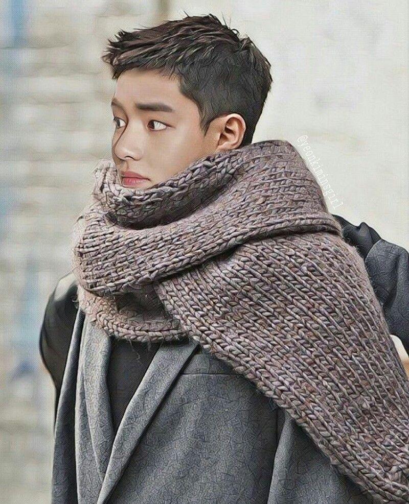 Pin By Eloquencia Massiva On ˏˋ Taehyung ˎˊ Korean Men Hairstyle Asian Men Hairstyle Mens Haircuts Short