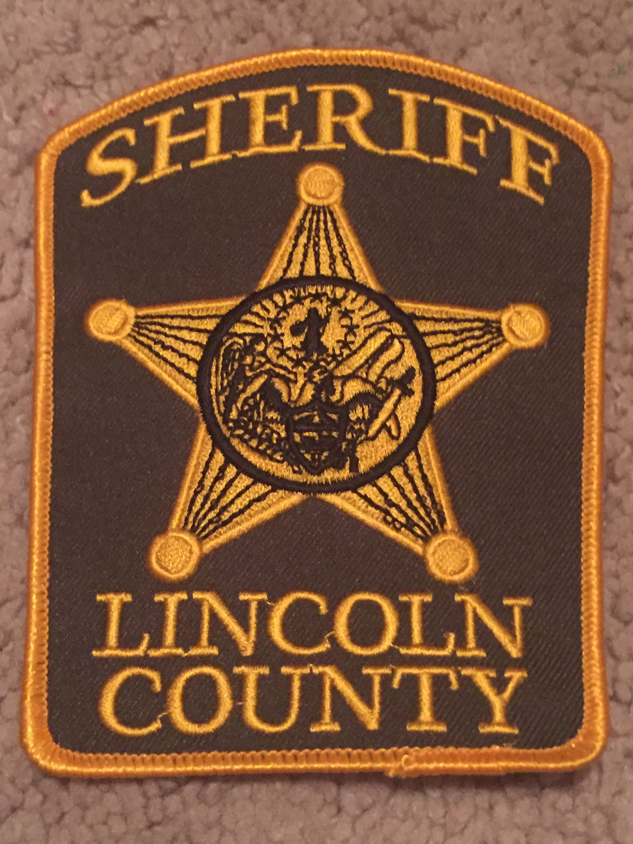 Lincoln County Office - Www imagez co