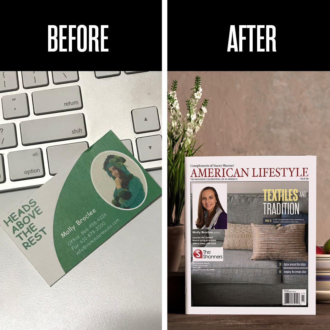 Still Don T Know How To Market Yourself As A Realtor This Is What American Lifestyle Can Do For Y Realtor Marketing Realestate Marketing Real Estate Marketing