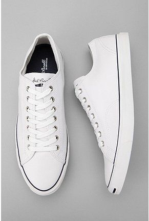 Converse Jack Purcell Racearound PH