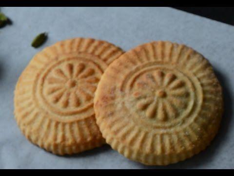 معمول التمر الهش بعجين الحليب المكثف Dates Cookies Youtube Lebanese Desserts Arabic Food Middle Eastern Desserts