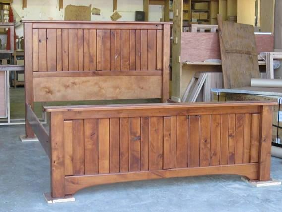 At Wood Crafted Furniture Anchorage, Furniture Anchorage Alaska