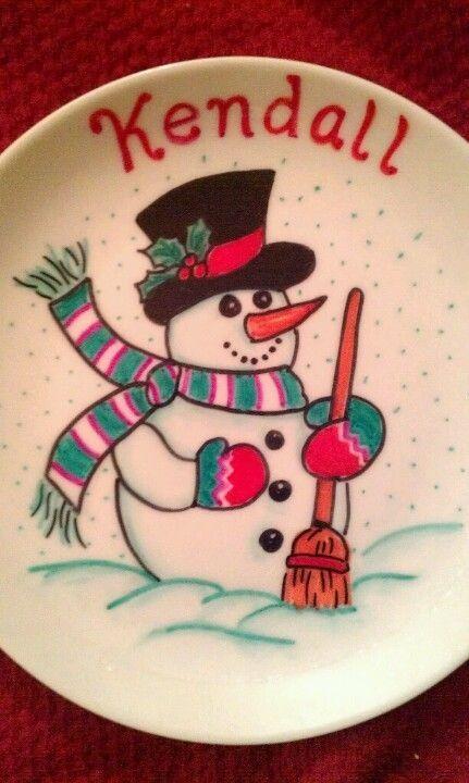 Christmas Sharpie Plate #sharpieplates Christmas Sharpie Plate #sharpieplates Christmas Sharpie Plate #sharpieplates Christmas Sharpie Plate #sharpieplates