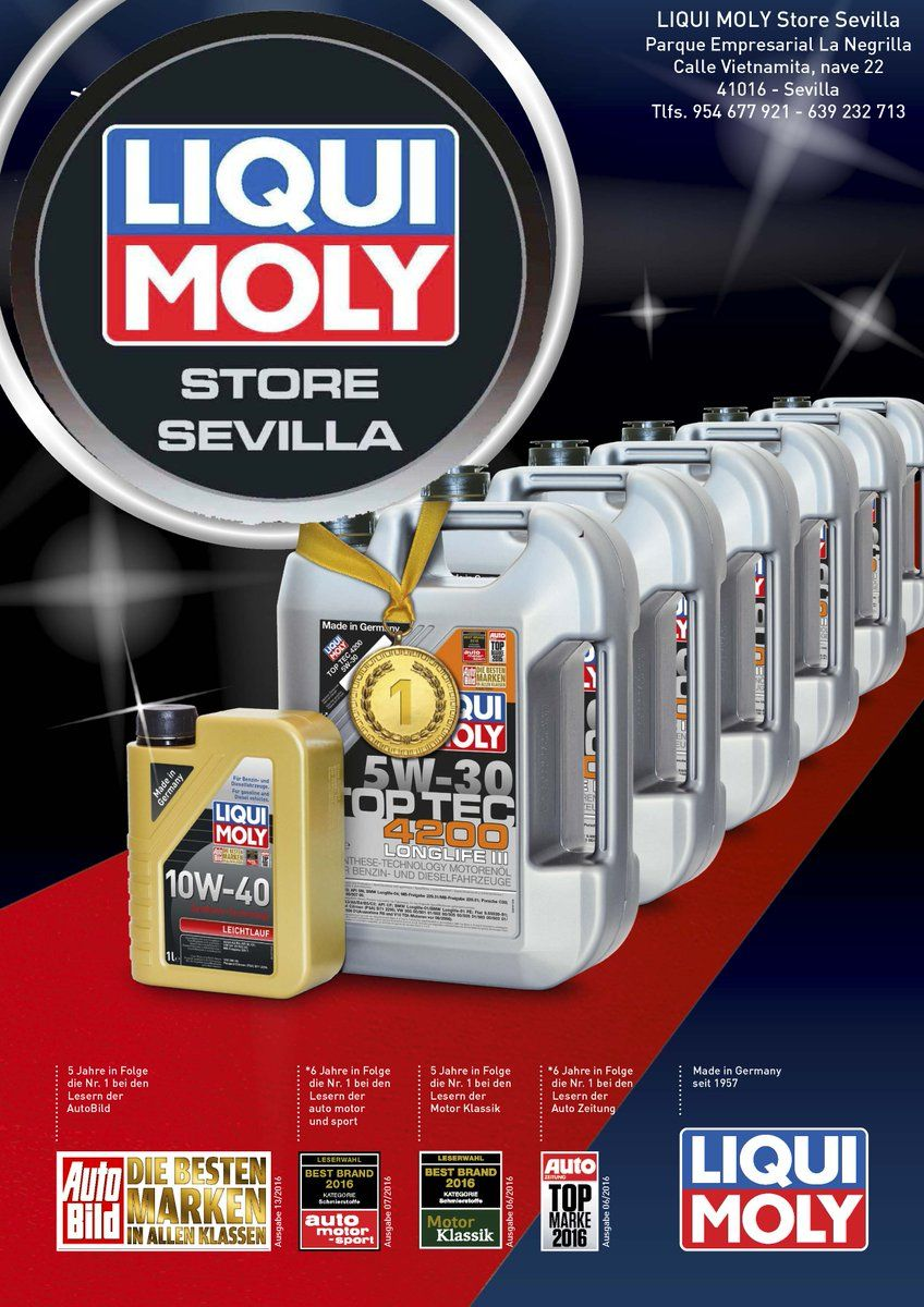 Twitter Liqui Moly naked (84 photo), Pussy, Fappening, Selfie, see through 2015