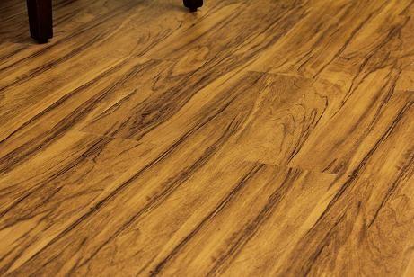 Best Basement Flooring Options For A, Vinyl Plank Flooring Basement Flooding