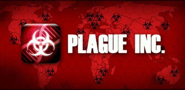 Plague Inc 1 10 1 Apk Mod For Android Talha Webz Android