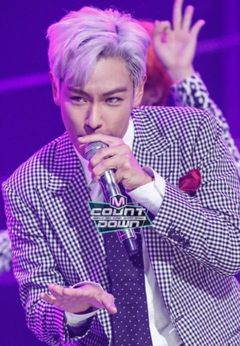pin by andrea wentworth on bigbang choi seung hyun bigbang tops rh pinterest com  gd&top don't go home