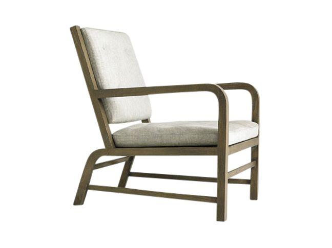 Pin de ker, inc en ker project hollis Pinterest - sillas de playa