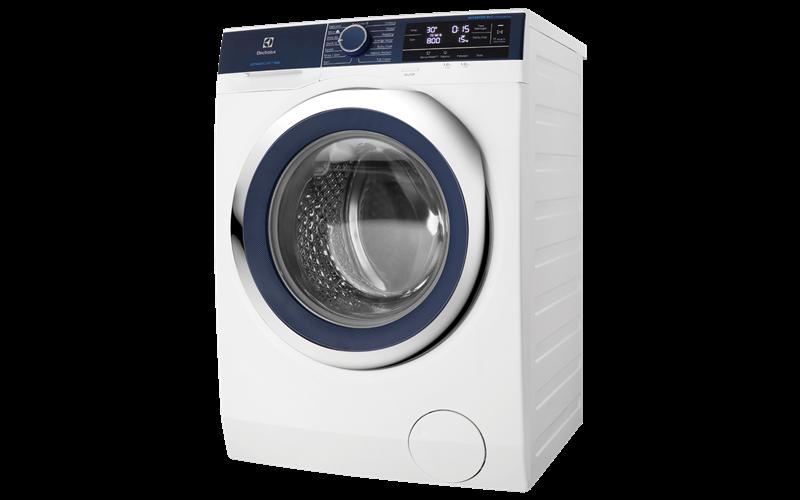 Png Washing Machine Clothes Washing Machine Washing Machine Automatic Washing Machine