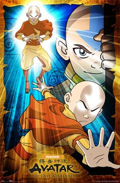 Avatar The Last Airbender Poster Google Search The Last Airbender Avatar The Last Airbender Avatar The Search
