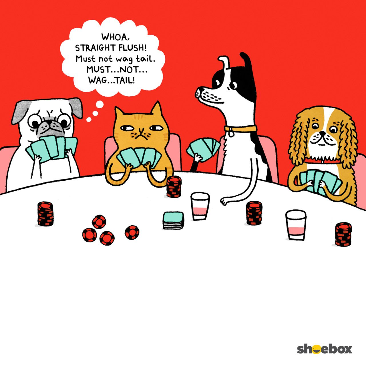 Dogs are the worst at httpsteveslearntoplaypokersitedogs dogs are the worst at httpsteveslearntoplaypokersitedogs are the worst at to read more visit httpsteveslearntoplaypokersite m4hsunfo