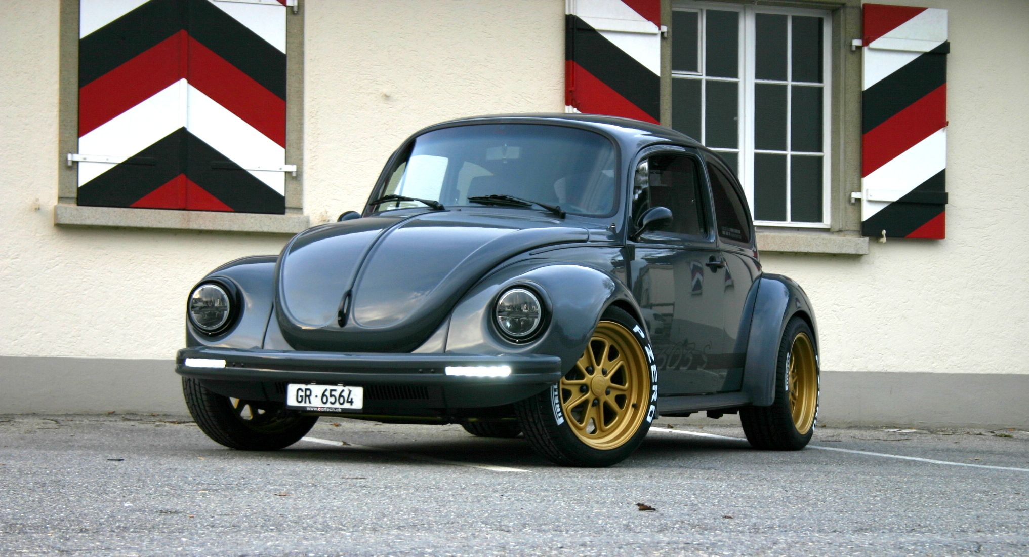 Pin De Gerald Smith En Vw Coches Y Motocicletas Vocho Y