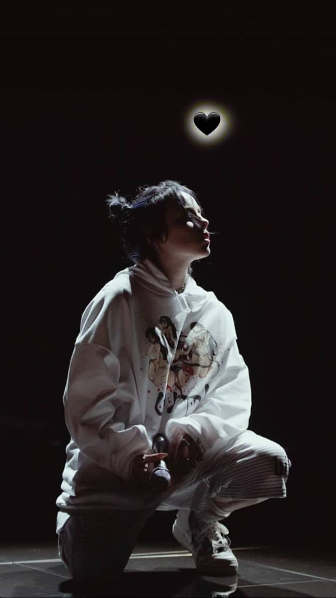 Wallpapers Billieeilish In 2020 Billie Eilish Billie Singer