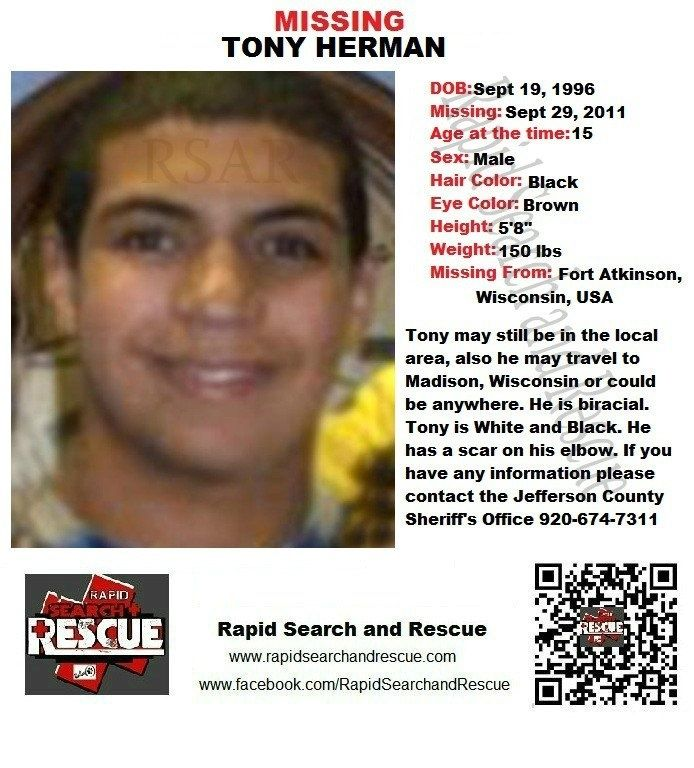 500 Best Humanity Images Missing Persons Amber Alert Missing Child