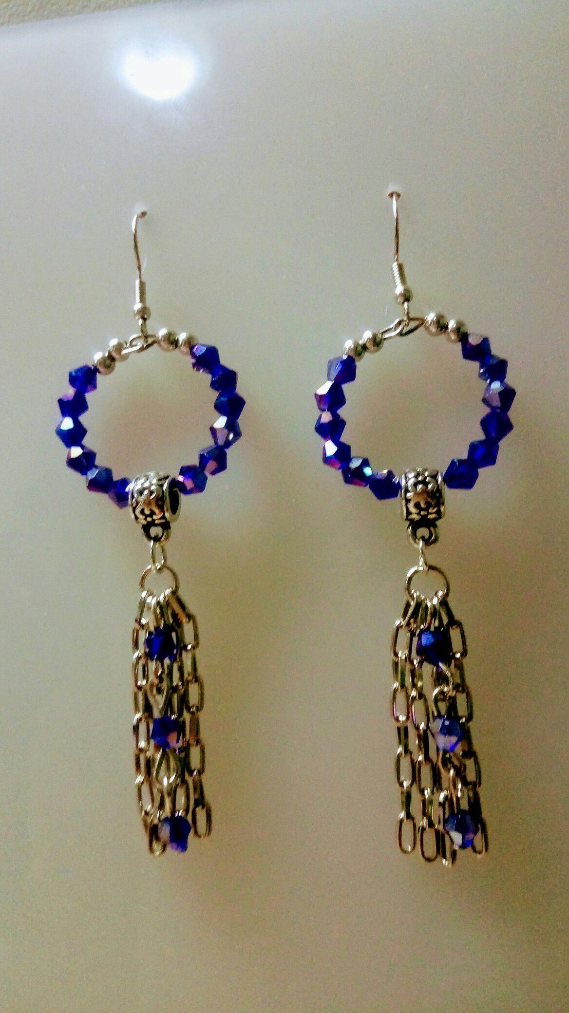 Pin von mkaywintermute auf jewelry | Pinterest