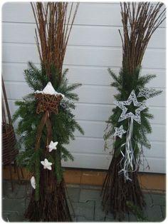 Bildergebnis für weihnachtsdeko hauseingang Bildergebnis für weihnachtsdeko hauseingang #rustikaleweihnachten