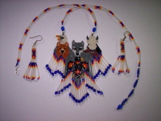 Native american crafts for kids google search pow wow for Native american handmade crafts