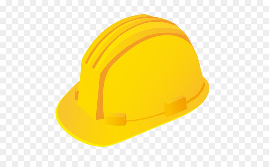 Hard Hat Helmet Architecture Vector Yellow Construction Helmet Hard Hat Hats Construction Hat