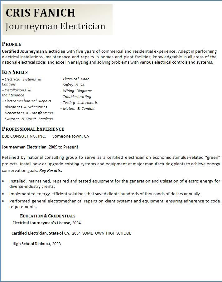 Basic Cover Letter For Resume With Salary