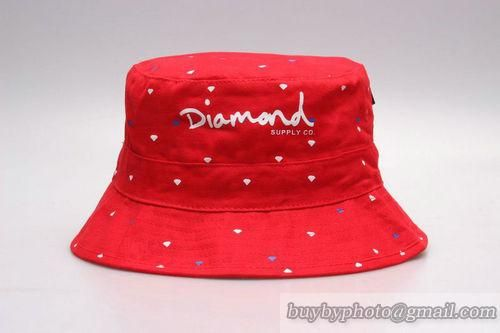 ... coupon code for bucket hats diamond supply co. red 1c2f9 4a99b b950a5888155